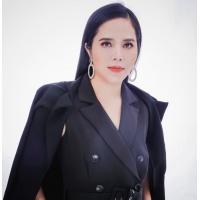 Đỗ Thị Thu Thi - Co Founder
